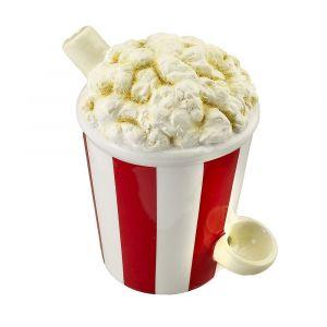 Popcorn Pipe